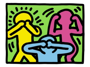 keith-haring-pop-shop-see-no-evil-hear-no-evil-speak-no-evil-_i-G-64-6492-CXE6100Z