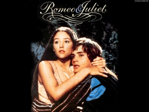 romeo-and-juliet-wallpaper-1