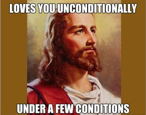 unconditional-love1