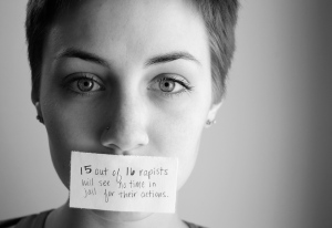 College-Rape-Petition-Image_-via-genderuniversity